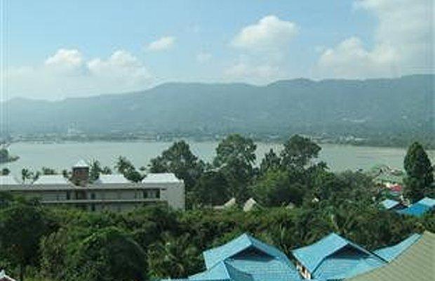 фото Chaweng Grand View Resort 374333026
