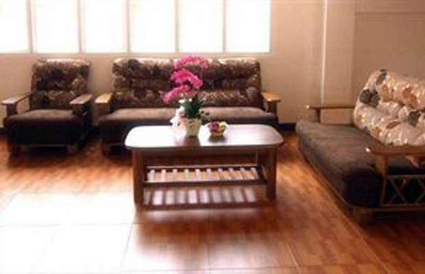 фото Chaweng Grand View Resort 374333060