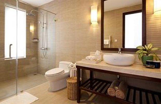 фото Villa Aria Muine 374344945