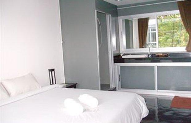 фото Aonang Easy Room 374362998