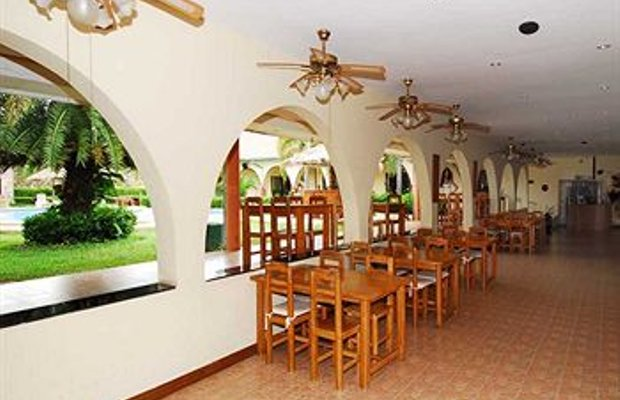 фото Getaway Resort Lake Mabprachan Thailand 374363185