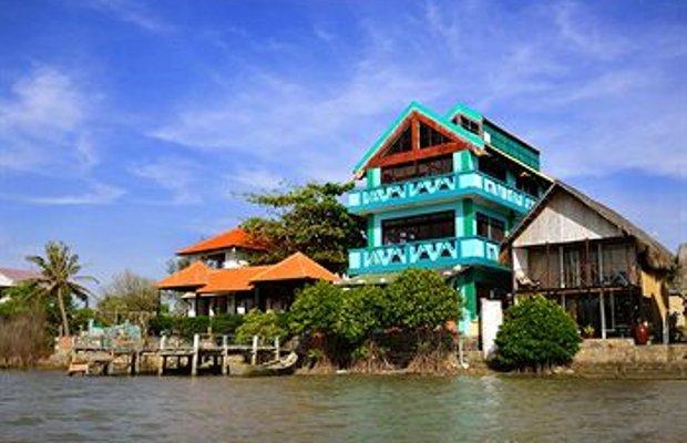 фото Loc An Xanh Guesthouse 374365313