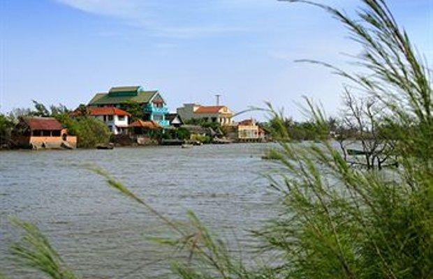 фото Loc An Xanh Guesthouse 374365317