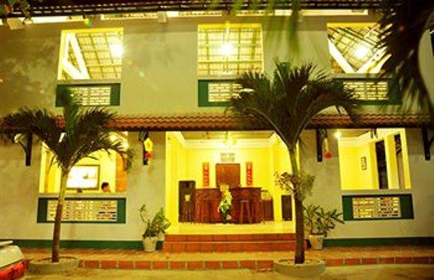 фото Loc An Xanh Guesthouse 374365336