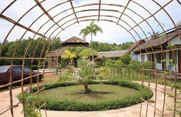 фото Amazon Bungalow 374365479