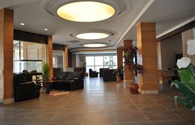 фото Mehtap Beach Hotel 374396733