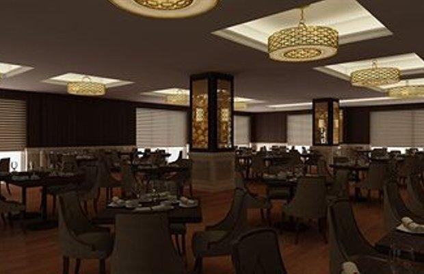 фото The Royal Chambers Istanbul 374396766
