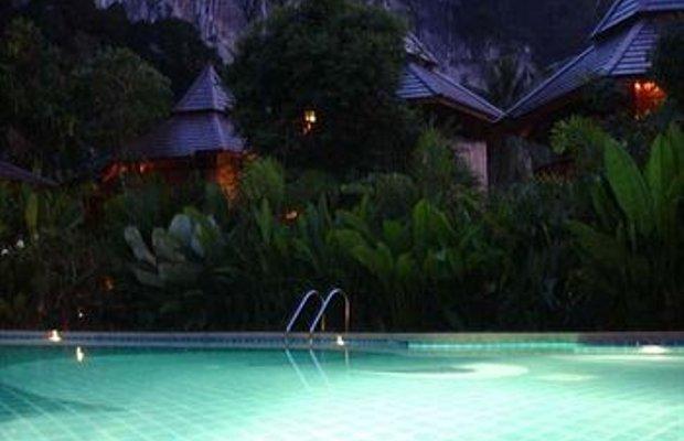 фото Phu Pha Aonang Resort & Spa 374402733