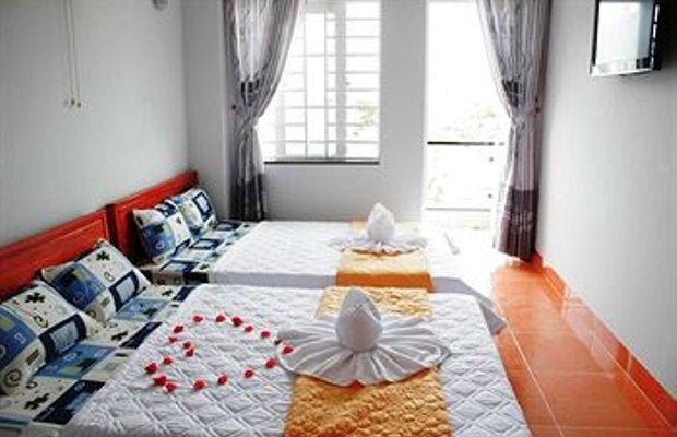 фото Bao Khanh Tuong Hotel 374410551