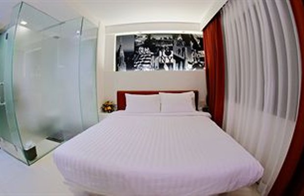 фото Narry Nana Bangkok 374432938