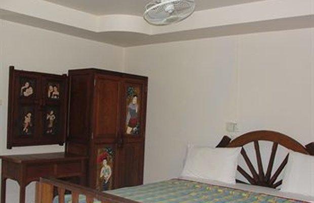 фото Baan Kasemsuk Guesthouse 374441302
