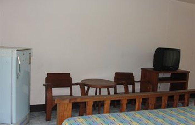 фото Baan Kasemsuk Guesthouse 374441303