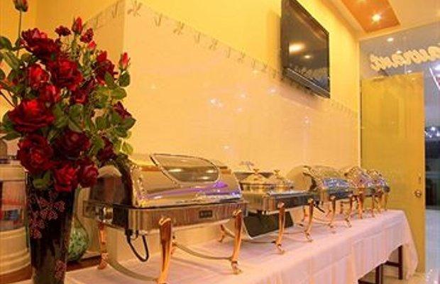 фото Hoa Binh Hotel 374466391