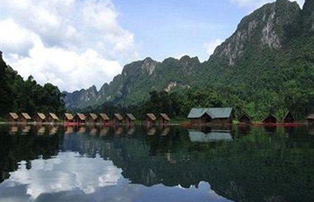 фото Morning Mist Resort 374472182