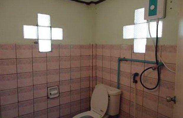 фото Baan Rimnam Resort 374472575