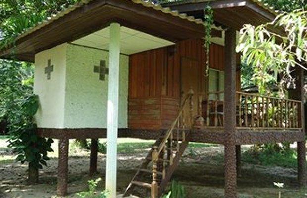 фото Baan Rimnam Resort 374472576