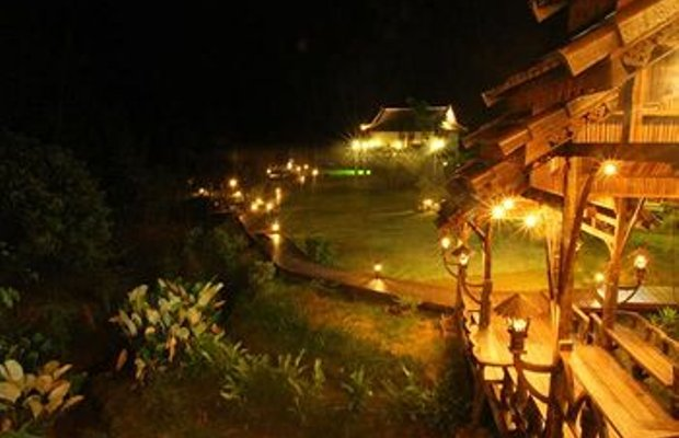 фото At Home Resort 374472725