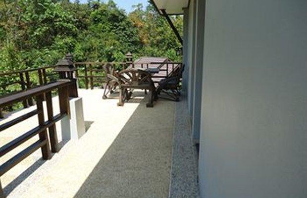 фото At Home Resort 374472730