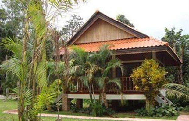фото Nung House Bungalows & Jungle Trekking 374472927