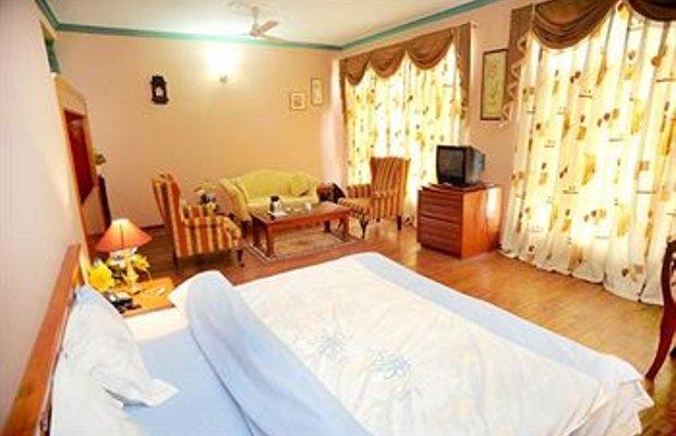фото Hotel Snow Hermitage 374477698