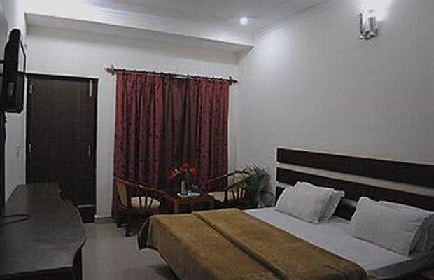 фото Hotel Triund 374477730