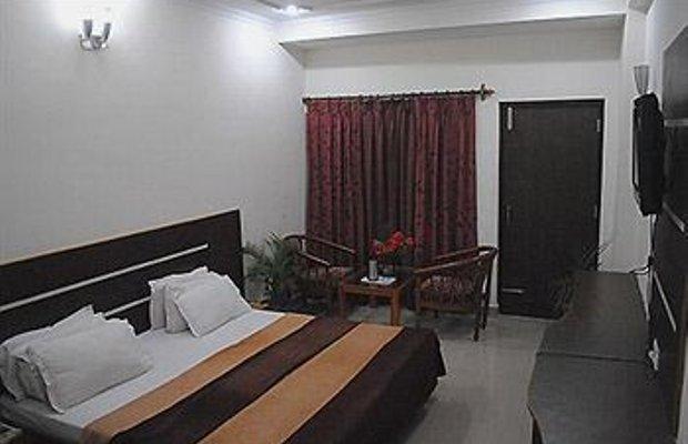 фото Hotel Triund 374477731