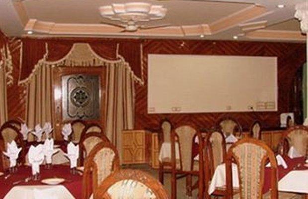 фото Leisure Vacations Karnika Resort 374478751