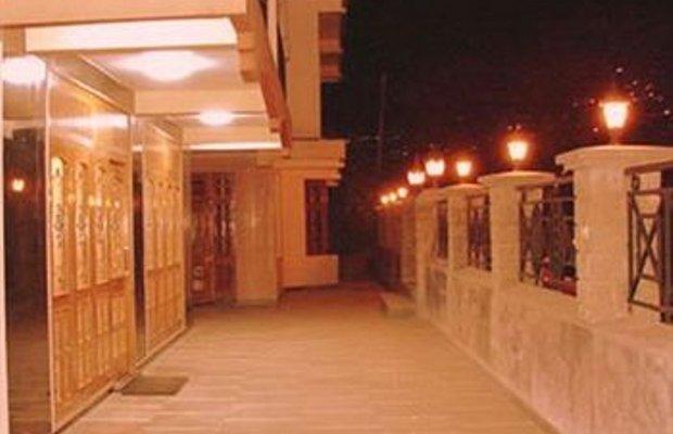 фото Leisure Vacations Karnika Resort 374478752