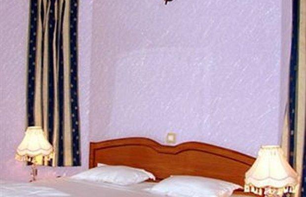 фото Leisure Vacations Karnika Resort 374478755