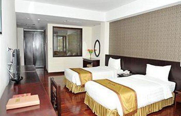 фото Nam Ngu Hotel 374485041