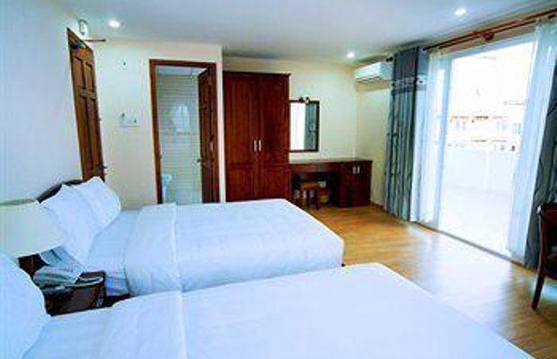 фото Hanoi Golden 3 Hotel 374490708