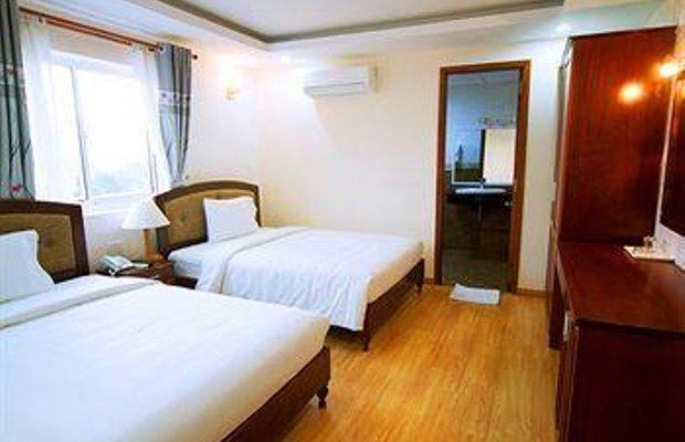 фото Hanoi Golden 3 Hotel 374490709