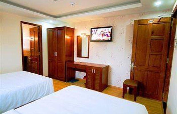 фото Hanoi Golden 3 Hotel 374490710