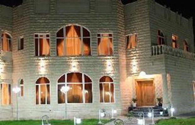 фото Main JK Guest House 374819103