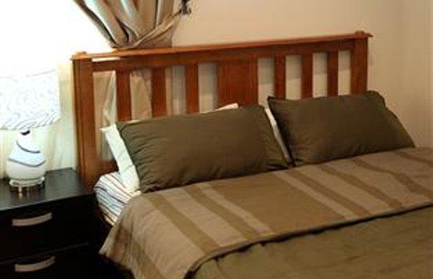 фото Main JK Guest House 374819104