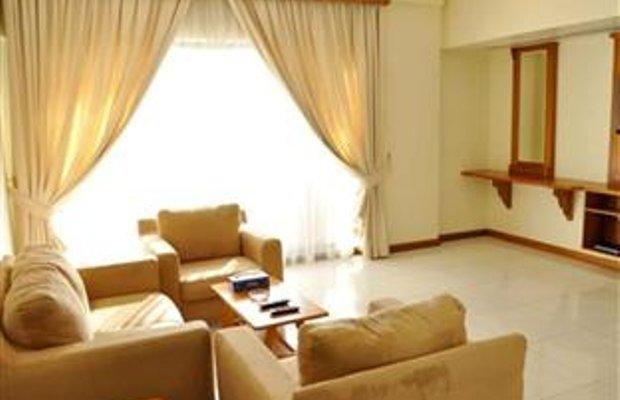 фото Addar Hotel 374833950