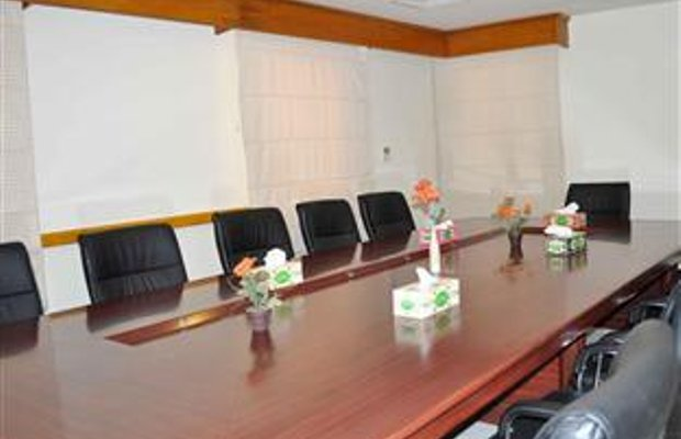 фото Addar Hotel 374833952