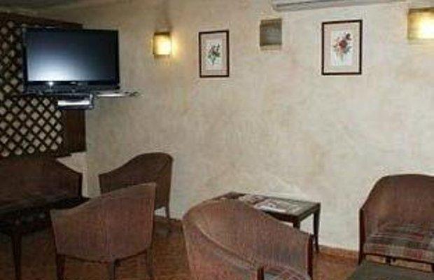 фото Trabzon Yeni Hora Hotel 374858784