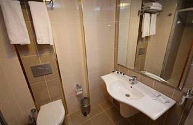 фото Mehtap Family Hotel 374912897