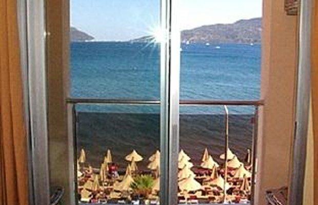 фото Natalies Beach Hotel 374913001