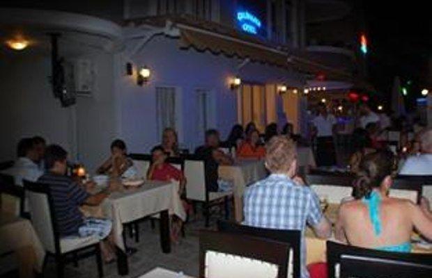 фото Celik Kaya Hotel 374914284