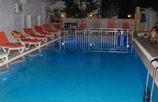 фото Celik Kaya Hotel 374914286