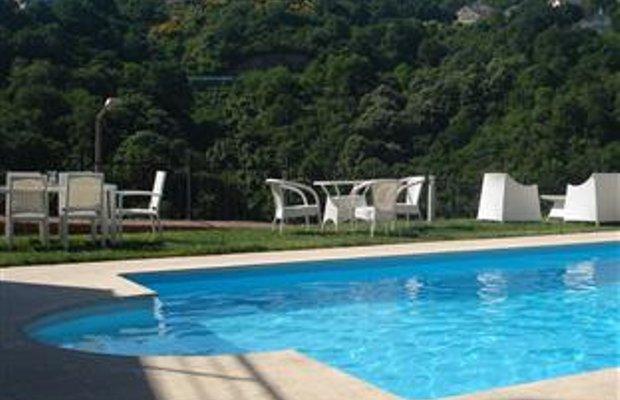 фото Villa Viens 375077875