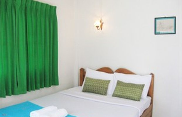 фото Changlang Resort 375127481