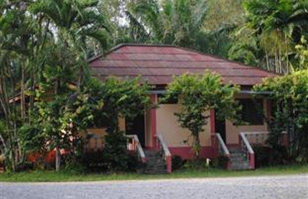 фото Changlang Resort 375127482