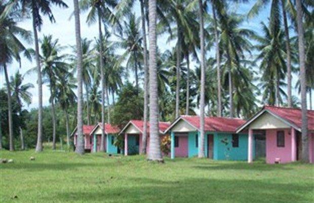 фото Haad Thung Thong Resort 375127593