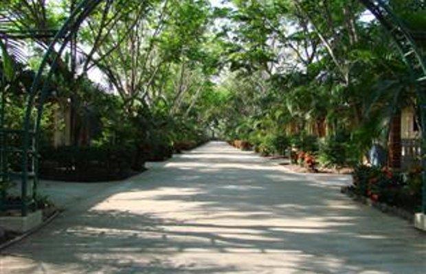 фото Plaina Resort 375130281