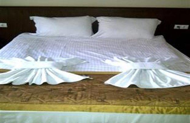 фото Hotel Nehrin 375168004