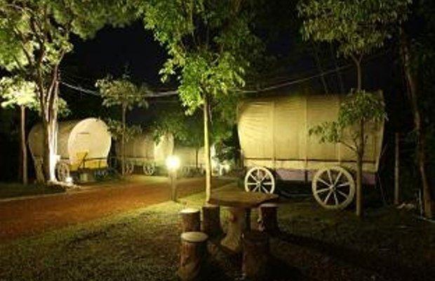 фото Masi Camp Resort 375203910