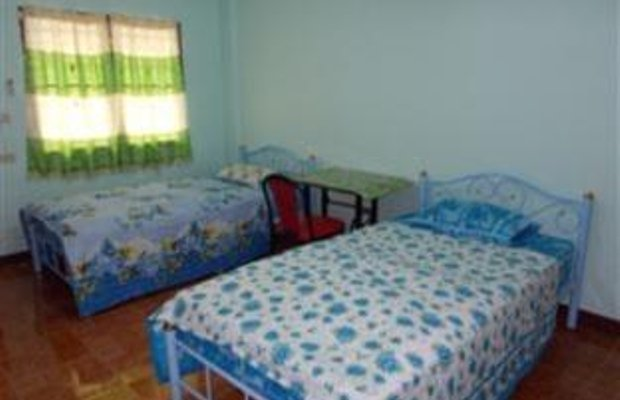 фото Family Guesthouse 375255156